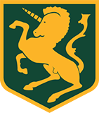 Melbourne Rugby